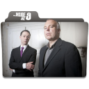 128x128px size png icon of Inside no 9