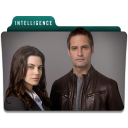 128x128px size png icon of Intelligence