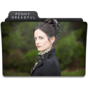 128x128px size png icon of Penny Dreadful