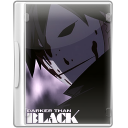 128x128px size png icon of darker than black 1