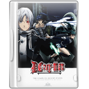 128x128px size png icon of dgrayman