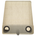 hd removable Icon