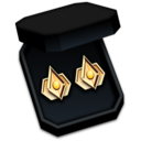 128x128px size png icon of Admiral Pins