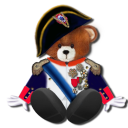 128x128px size png icon of jf sebastian toy