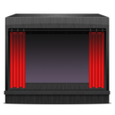 TheatreOpen Icon