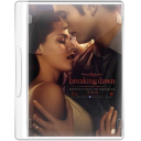 128x128px size png icon of breaking dawn