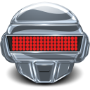 128x128px size png icon of Thomas On