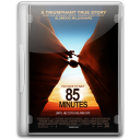128x128px size png icon of 127 Hours v2