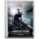 128x128px size png icon of Abduction