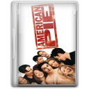 128x128px size png icon of American Pie Reunion v3