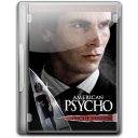 128x128px size png icon of American Psycho