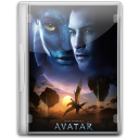 128x128px size png icon of Avatar v2