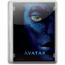 128x128px size png icon of Avatar v3