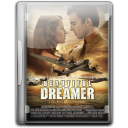 Beautiful Dreamer Icon