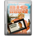 128x128px size png icon of Big Mommas House