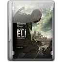 Book Of Eli v2 Icon