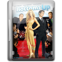 128x128px size png icon of Bottoms Up