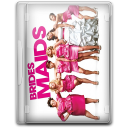 128x128px size png icon of Brides Maids v3