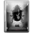 128x128px size png icon of Bug