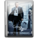 Casino Royale Icon