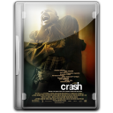 128x128px size png icon of Crash