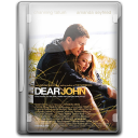 128x128px size png icon of Dear John