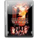 Deep In The Woods Icon