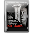 128x128px size png icon of Die Hard 1