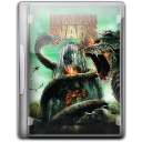 Dragon War v5 Icon