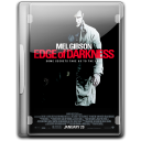 128x128px size png icon of Edge Of Darkness v2