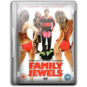 Family Jewels Icon