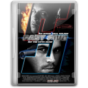 128x128px size png icon of Fast And Furious 5 Fast 5 v4