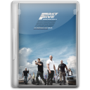 128x128px size png icon of Fast And Furious 5 Fast 5 v5