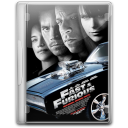 128x128px size png icon of Fast And Furious