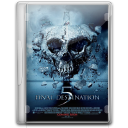 128x128px size png icon of Final Destination 5