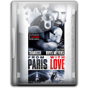 From Paris With Love v4 Icon