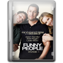 128x128px size png icon of Funny People