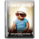 128x128px size png icon of Hangover v2
