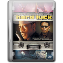 128x128px size png icon of Hard Luck