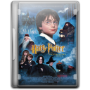 128x128px size png icon of Harry Potter And The Sorcerers Stone