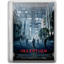 Inception v4 Icon