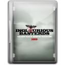 Inglourious Basterds v9 Icon