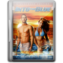 128x128px size png icon of Into The Blue
