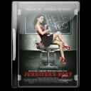 128x128px size png icon of Jennifers Body