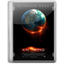 128x128px size png icon of Knowing v3