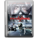 128x128px size png icon of Pandemic
