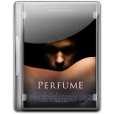 128x128px size png icon of Perfume
