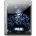 128x128px size png icon of Pulse