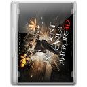 Resident Evil Afterlife v4 Icon