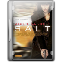 128x128px size png icon of Salt